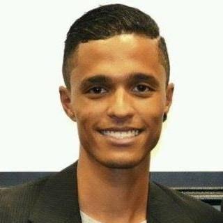 Walace Silva