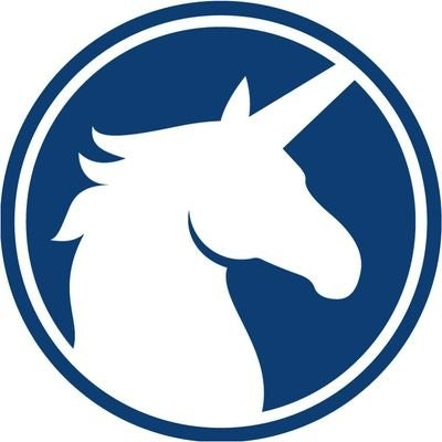 Livinglife- Boldman Capital Investor