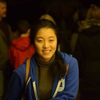 Melissa Yu