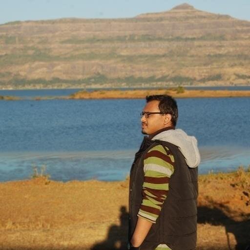 Abhinav Rege