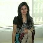 Neha Nehra