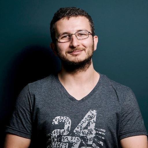 Pablo Ruan