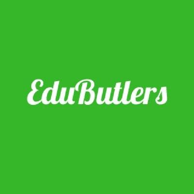 EduButlers