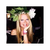 Stacy Roman