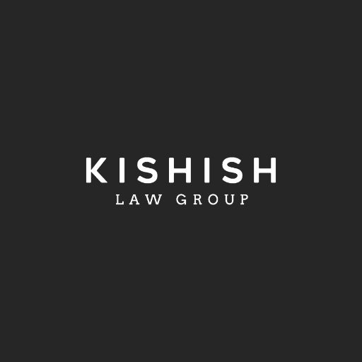 Kishish Law Group