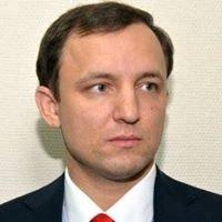 Farid Gazizov