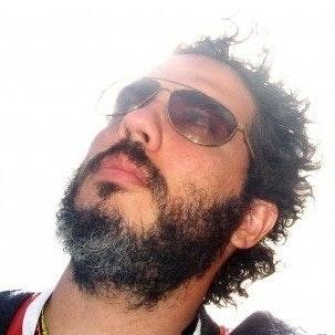 Lucho Molina