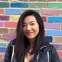 Casey Zhang