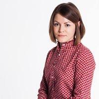 Tatiana Fayzulina