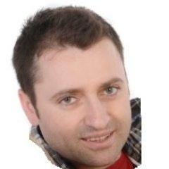 Al Ramich (CEO loomi.ai)