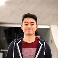 Kevin Su