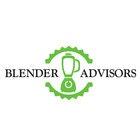 Blender Advisors