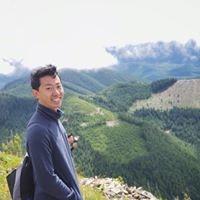 Phillip Yu