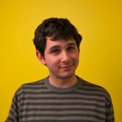 Justin Michaliga