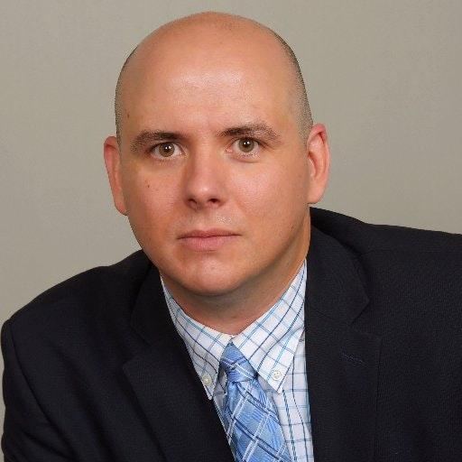 James Hahn II