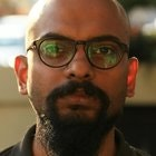 Manu Raveendran