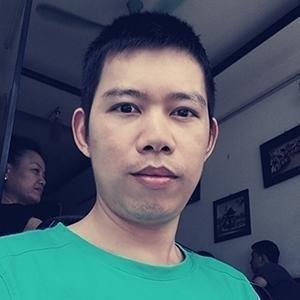 Phong Do
