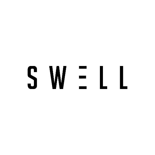 gotoswell