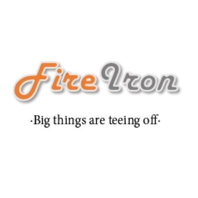 FireIron Golf