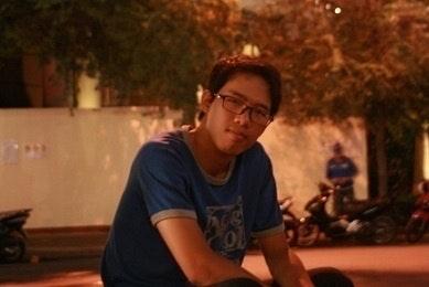 Chung Võ