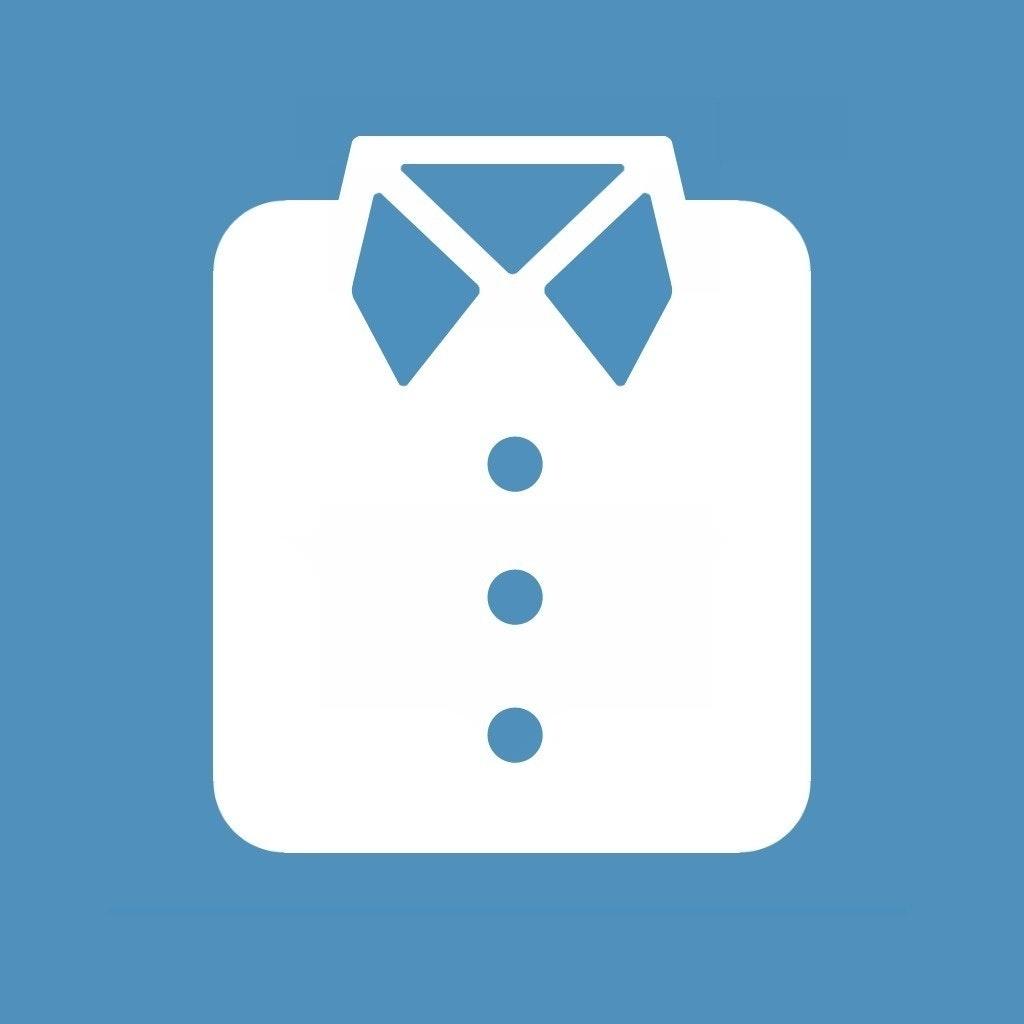 Tweed - Outfit App
