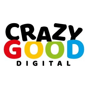 Crazy Good Digital