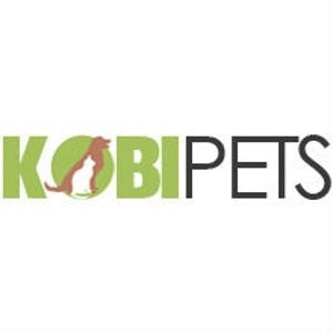 Kobi Pets