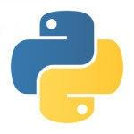 The Python Coder