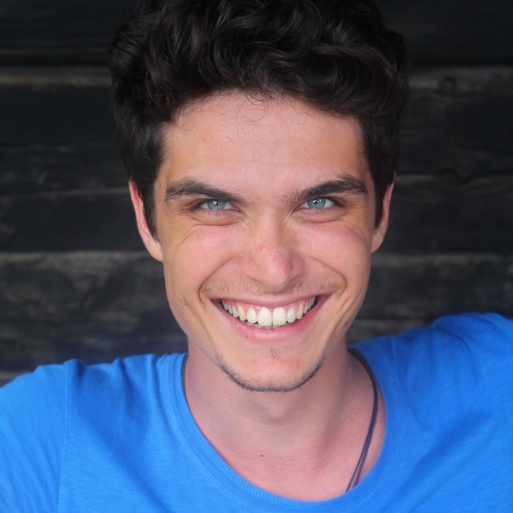 Darius-Alex Rus