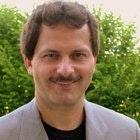 Reinaldo Bergamaschi