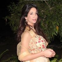 Saniya Yadav