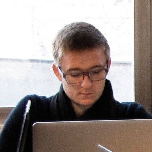 Florian Quiblier