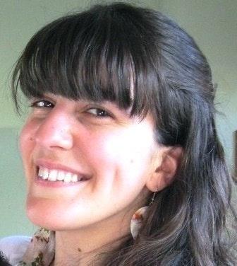 Celeste Garijo