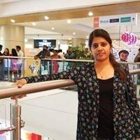Sandhya Lingasamy