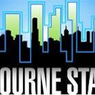 Melbourne Startup
