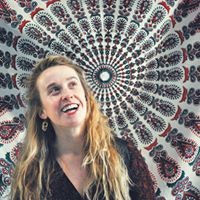 Lesley Wasserman