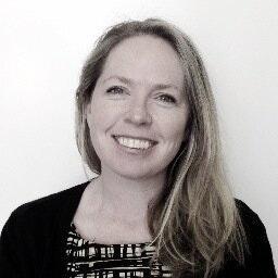Heidi Egger
