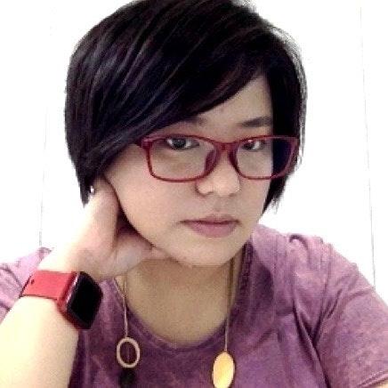 Kaori Kotobuki