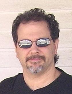 Paul Franzosa