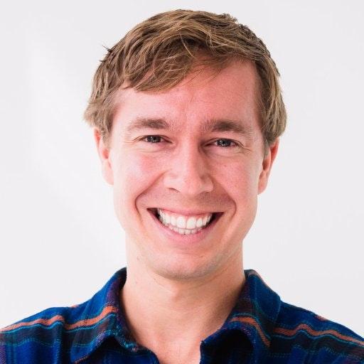 Matt Groh
