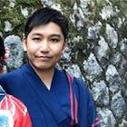 Chuang Che-Yun