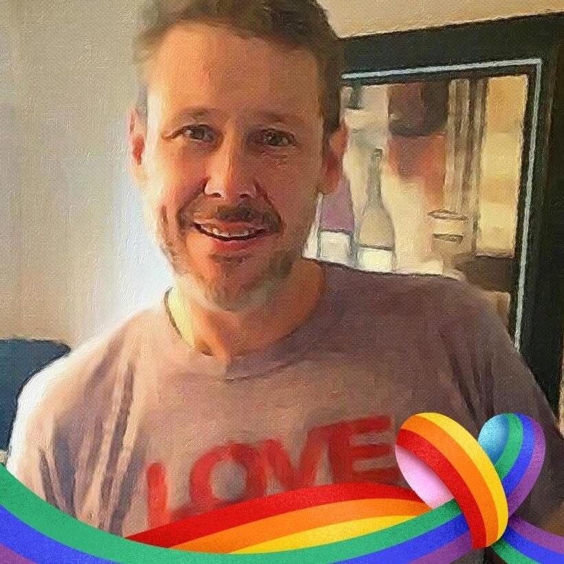 LGBT BLoGchaT🌈