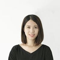 Yi-Hsuan Li