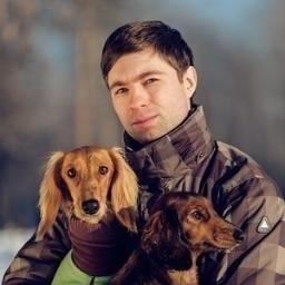 Artem Sapegin