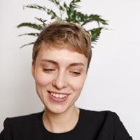 Veronika Lindorenko