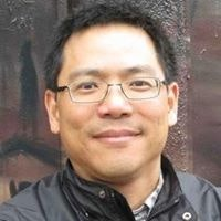 Minson Chen