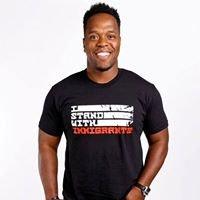 Ikechi David Nwabuisi