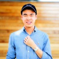 Adam Tsang