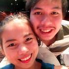 Raymond Chino Yap