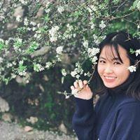 Rachel Le